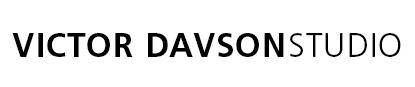 Victor Davson